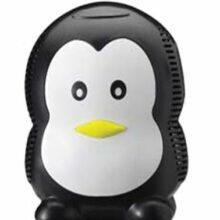 Νεφελοποιητής Παιδικός PenguinNeb Apex-0