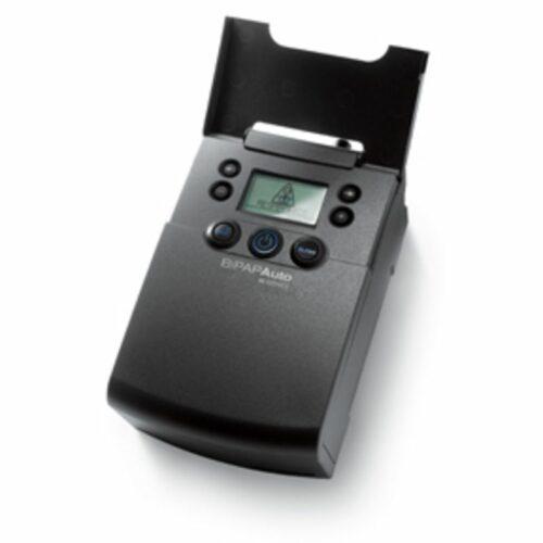 BiPAP Auto M Series Philips Respironics-389