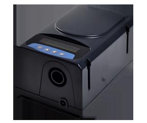 Συσκευή CPAP Curative Medical CURASA-0