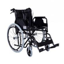 Αναπηρικό αμαξίδιο Profit IV 0806059-0