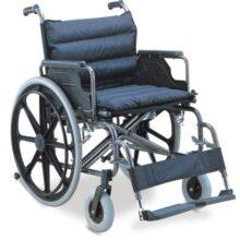 Αναπηρικό αμαξίδιο ενισχυμένο Elite 0806105-0