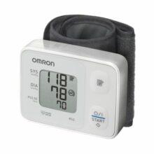 Ψηφιακό πιεσόμετρο καρπού Omron RS2 -0