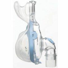 Ρινική μάσκα Respironics Easy Life για CPAP & BIPAP-0