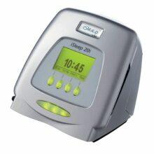 Αυτόματη συσκευή auto CPAP Breas iSleep 20i-0