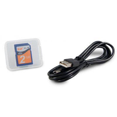 Αυτόματη συσκευή auto CPAP Apex iCH-470
