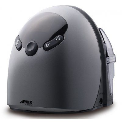 Αυτόματη συσκευή auto CPAP Apex iCH-0