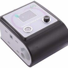 Αυτόματη συσκευή auto CPAP APAP20 RMS με υγραντήρα-691