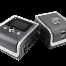 Αυτόματη συσκευή auto CPAP GII RESmart BMC-0
