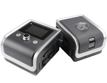 Αυτόματη συσκευή auto CPAP GII