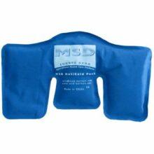 Επίθεμα ζεστό / κρύο 3 τμημάτων MSD Standard 20 x 40cm-0