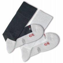 Ιατρική Κάλτσα Για Διαβητικούς Diavital HF-5031-0