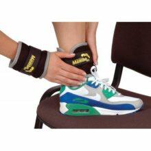 Βάρη Χεριών – Ποδιών Mambo Max Wrist & Ankle 0,5 kg-0