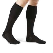 Κάλτσες ταξιδίου 18-24 mmHg-0