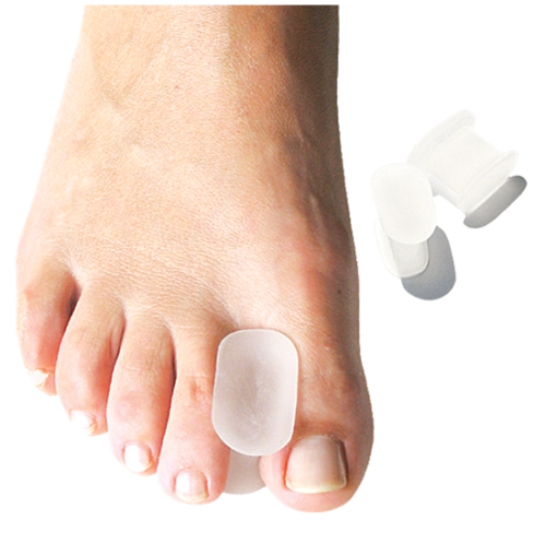 Διαχωριστικό μεγάλου δακτύλου gel-0