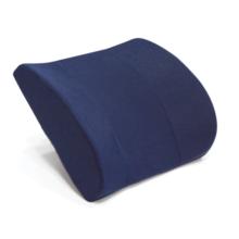 """Υποστήριγμα μέσης """"Durable Lumbar Cushion"""" -0"""