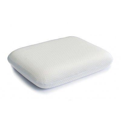 20c02357948 Μαξιλάρι Standard Comfort AC-712 | Homecareshop - Ιατρικά είδη