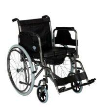 Αναπηρικό αμαξίδιο με δοχείο 0223004-0
