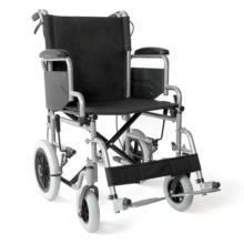"""Αναπηρικό αμαξίδιο μεταφοράς """"Attendant Brakes"""" 09-2-135-0"""