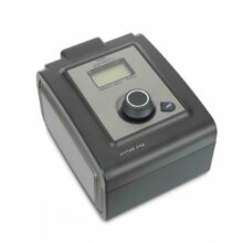 Συσκευή Auto CPAP Philips Respironics Remstar Auto Series 60-0