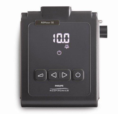 Συσκευή CPAP Philips Respironics Dorma 200-0