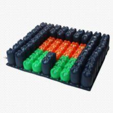 Μαξιλάρι Κατακλίσεων με Αεροκυψέλες Ergo-Lite-0