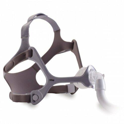 Ρινική μάσκα Philips Respironics Wisp για CPAP & BIPAP-0