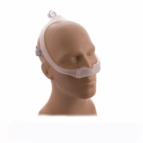 Ρινική μάσκα Philips Respironics Dreamwear για CPAP & BIPAP-1159