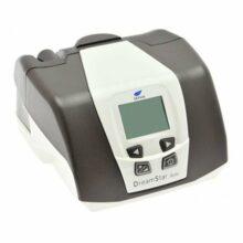 Αυτόματη συσκευή auto CPAP Dreamstar Sefam-0