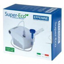 Νεφελοποιητής Flaem Super-Eco-1243