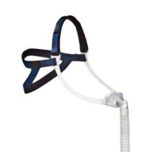 Ρινική Mάσκα Sefam Breeze Pillows για CPAP & BIPAP 0807200 -0