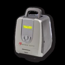 Ενοικίαση συσκευής CPAP