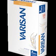 Θεραπευτικό καλσόν διαβαθμισμένης συμπίεσης Varisan Fashion 140 DEN (κλάση 1)-1271