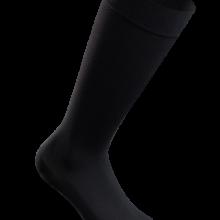 Κάλτσες Διαβαθμισμένης Συμπίεσης Varisan Lui & Lei 14mmHg-0