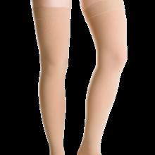 Θεραπευτική κάλτσα Ριζομηρίου διαβαθμισμένης συμπίεσης Varisan Top Class II-0