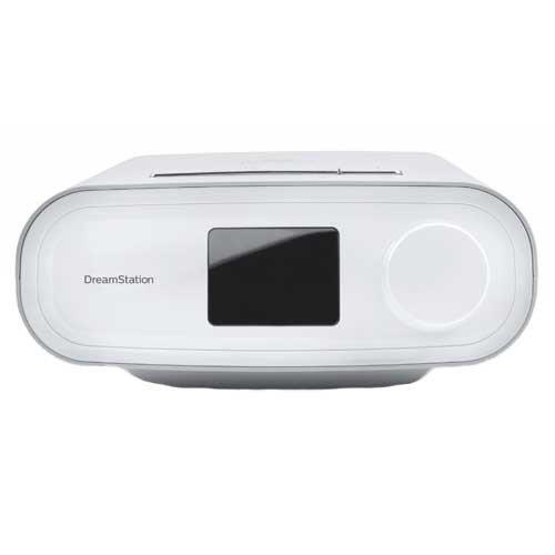 58868369762 Τι είναι η CPAP ; | Χρήσιμες πληροφορίες | Homecareshop - Ιατρικά είδη