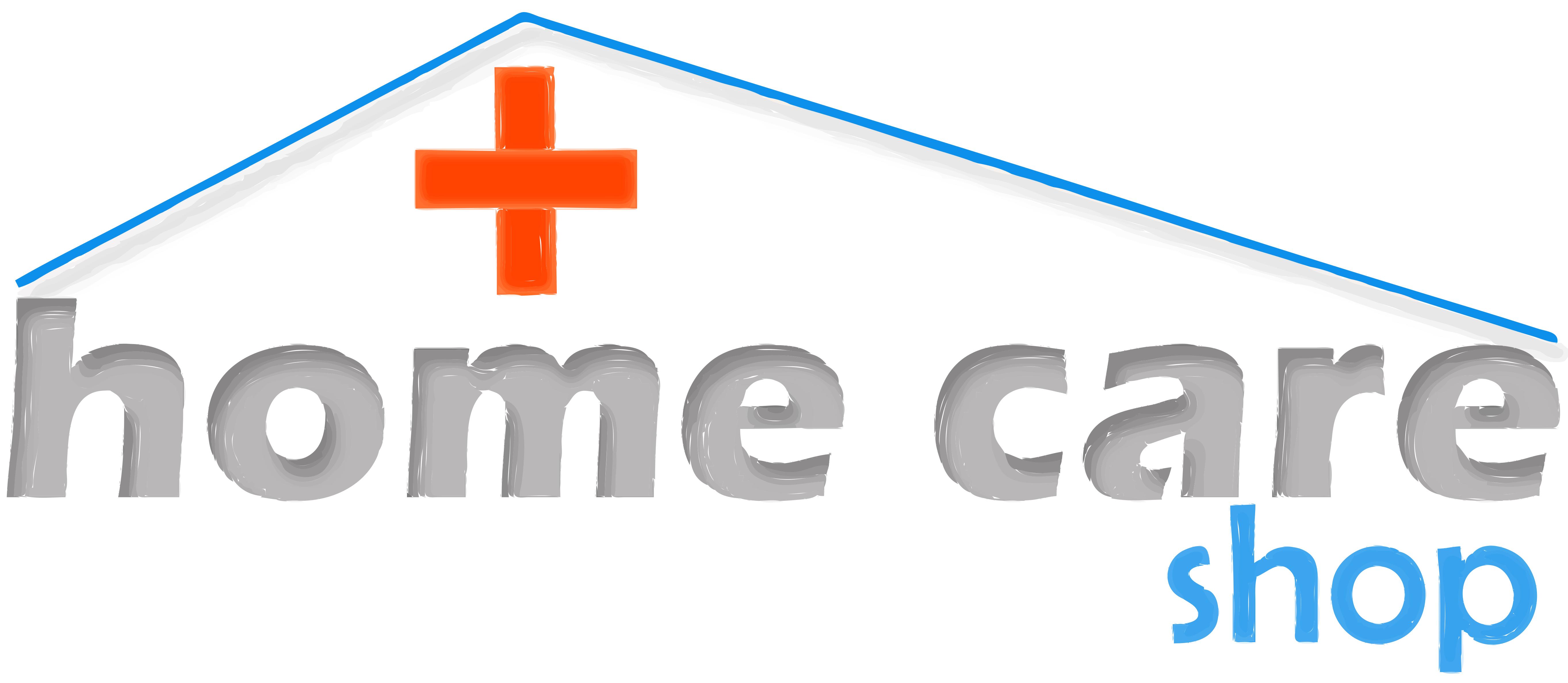 Homecareshop – Ιατρικά είδη