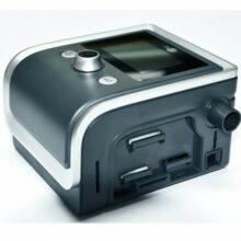 Συσκευή CPAP σταθερής πίεσης GII RESmart BMC