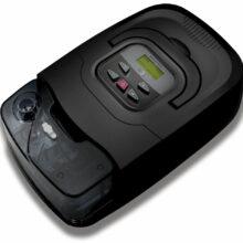 Αυτόματη-Συσκευή-CPAP-RESmart-BMC