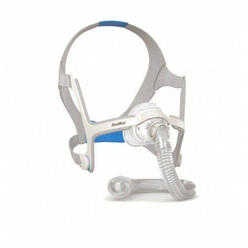 Ρινική μάσκα AirFit N20 ResMed για CPAP & BIPAP