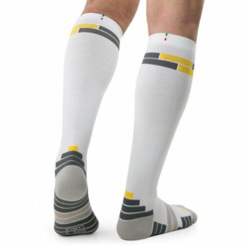 Αθλητικές Κάλτσες Συμπίεσης Relaxsan Sport