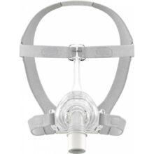 Ρινική μάσκα ResMed AirFit N20 Classic για CPAP & BIPAP