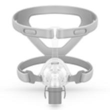 Ρινική Μάσκα Yuwell YΝ-02 για συσκευές CPAP & BiPAP