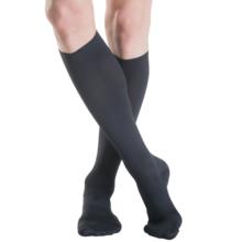 Βαμβακερές Κάλτσες Διαβαθμισμένης Συμπίεσης Relaxsan κλάση
