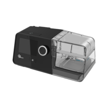 Αυτόματη συσκευή auto CPAP GIII RESmart BMC με ενσωματωμένο υγραντήρα