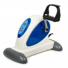 Ηλεκτροκίνητη Πεταλιέρα Ενεργητικής - Παθητικής Γυμναστικής