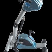 Ποδήλατο Ενεργοπαθητικής Γυμναστικής - 0807424