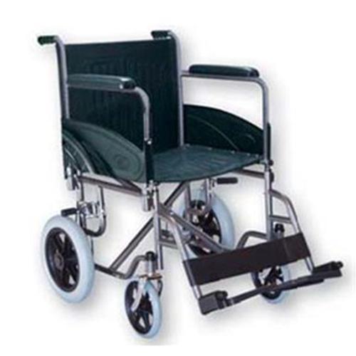 Αναπηρικό αμαξίδιο εσωτερικού χώρου Basic